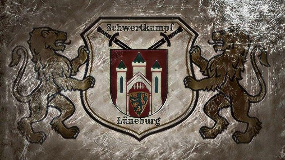schwertkampf lüneburg